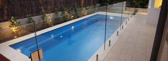 Swimming Pool Construction Product : The pool place melbourne swimming builder