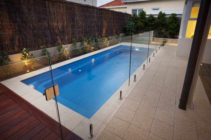 The pool place melbourne swimming pool builder pool construction fibreglass swimming pools for Swimming pool builder melbourne