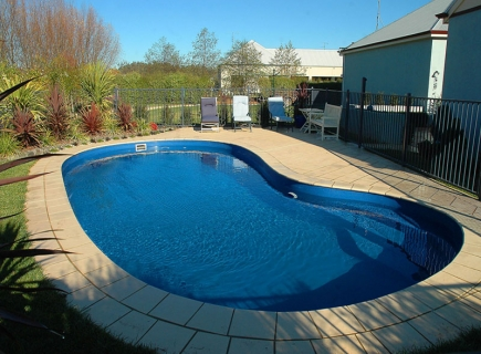 The Pool Place Melbourne Swimming Pool Builder Pool