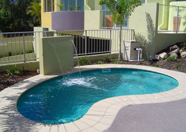 The Pool Place Melbourne Swimming Pool Builder Pool Construction Fibreglass Swimming Pools
