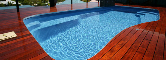 The Pool Place | Melbourne Swimming Pool Builder | Pool ...